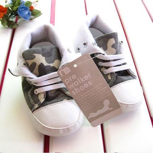 baby zara clothing: Mothercare Prewalker Shoe for Baby Boy ...
