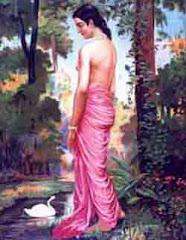 Arts of Kerala
