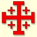 Cavaleiros do Santo Sepulcro Santoseprulco