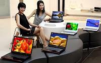 Tips Membeli Laptop Yang Bagus