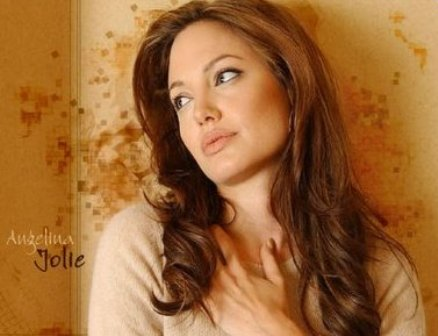 Hot Hollywood Actress Wallpapers  9