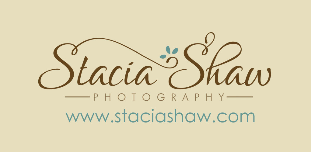 Stacia Shaw Photography