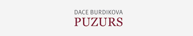 Puzurs