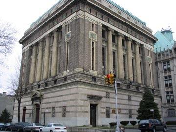 Freemasons For Dummies Brooklyn Masonic Temple Is Not