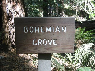 http://3.bp.blogspot.com/_mwIrvjgUWmc/TUJvd9IbYsI/AAAAAAAAD5U/z5-rzE9e0Jo/s1600/Bohemian-Grove.jpg