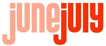 junejuly