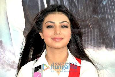 Shahid and Ayesha Takia promote Paathshaala image