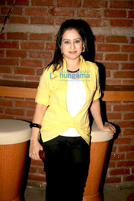 Biddai serial success bash image