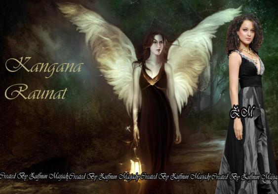 http://3.bp.blogspot.com/_mwa5Klm9nRU/S80nYwzs3dI/AAAAAAAABZU/iZJgwfC2e9I/s1600/2.jpg