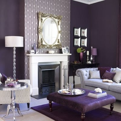 Site Blogspot  Bedroom Redesign on So  What Color Combo Will I Choose  You Ll Have To Wait And See
