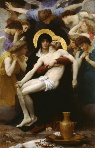 [Image: our+lady+of+sorrows~Mediator+Dei.jpg]