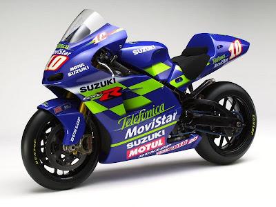 wallpaper motor. Motor Bikes Wallpaper