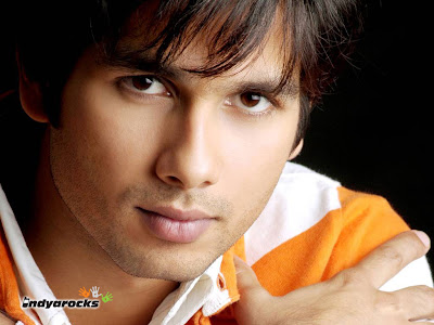 sahid kapoor wallpaper. Shahid Kapoor Wallpaper