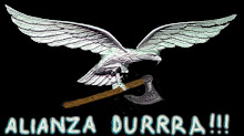 ALIANZA DURRRA