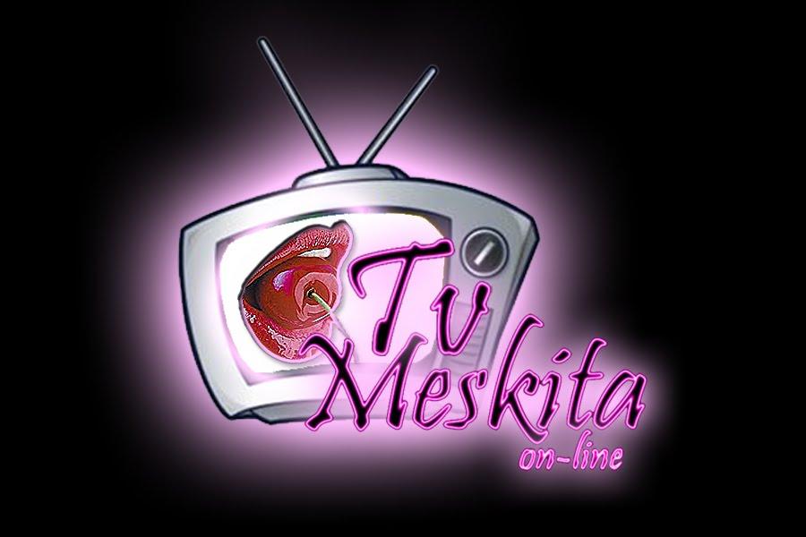 http://3.bp.blogspot.com/_mwopWkzhy0Y/TIAdRotCohI/AAAAAAAAADg/NAC3RZG20ys/S1600-R/tv_meskita_lalfa+mike.jpg