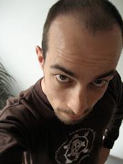 Luis Coig Reyes