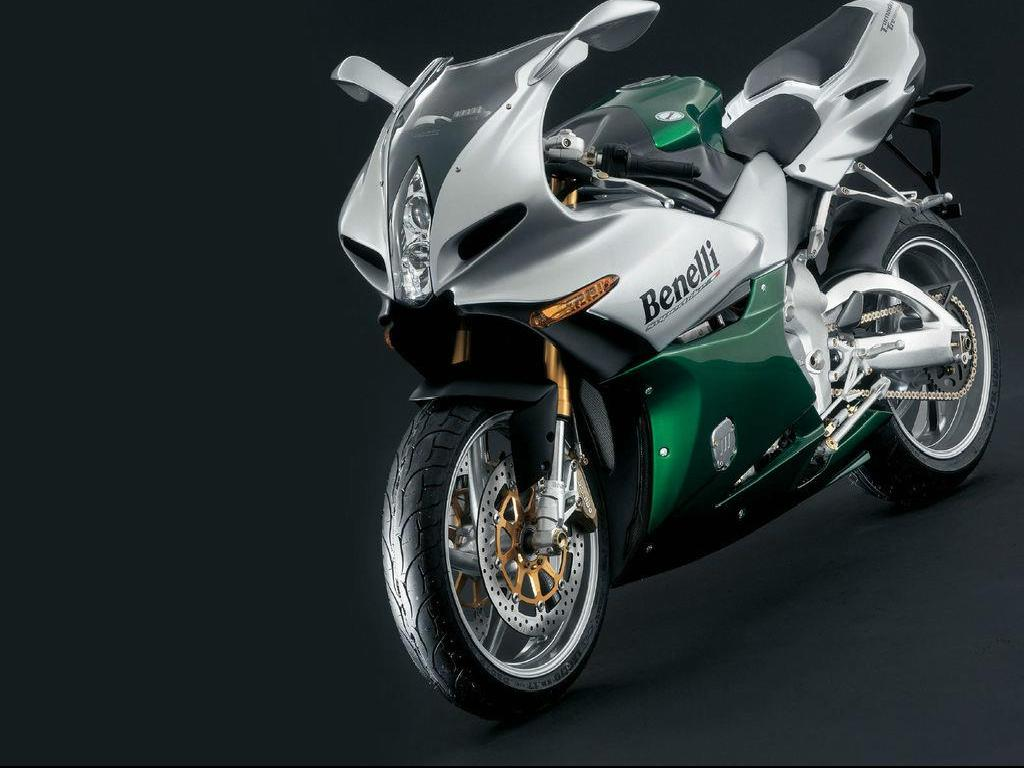 Gambar Modifikasi Motor Rx King 2013