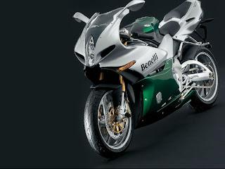 benelli motorbike wallpaper