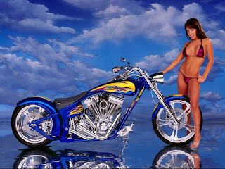 biker event photosclass=hotbabes