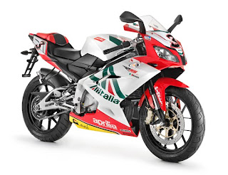 review APRILIA RS 125 wallpaper high quality