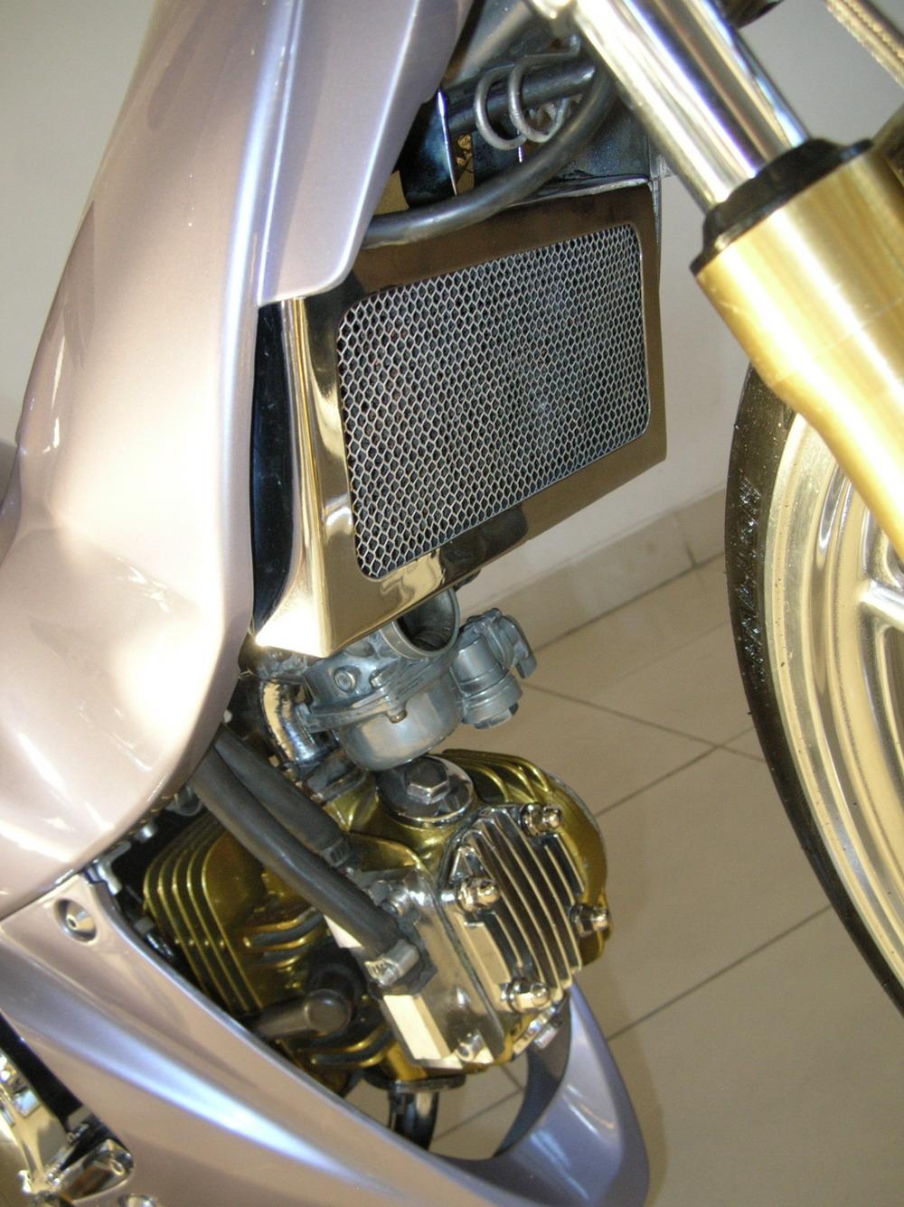 http://3.bp.blogspot.com/_mwzxyywxcGA/TI513ARCNCI/AAAAAAAABIM/ZberTjb_380/s1600/radiator+honda+supra.jpg
