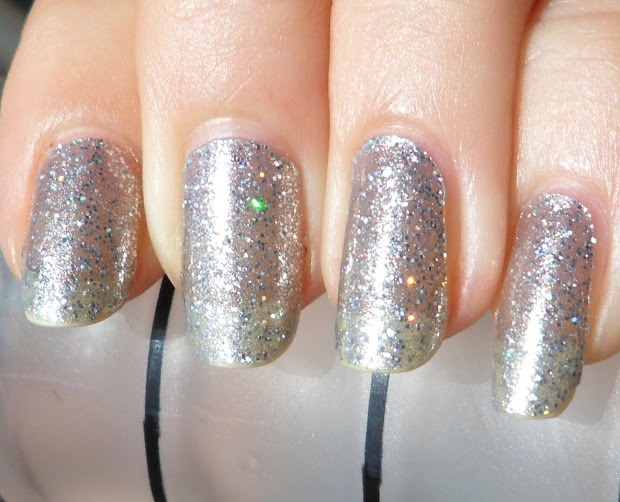 incoco dry nail appliques bling