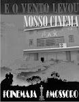 CAMPANHA #CINEMAJA #MOSSORO