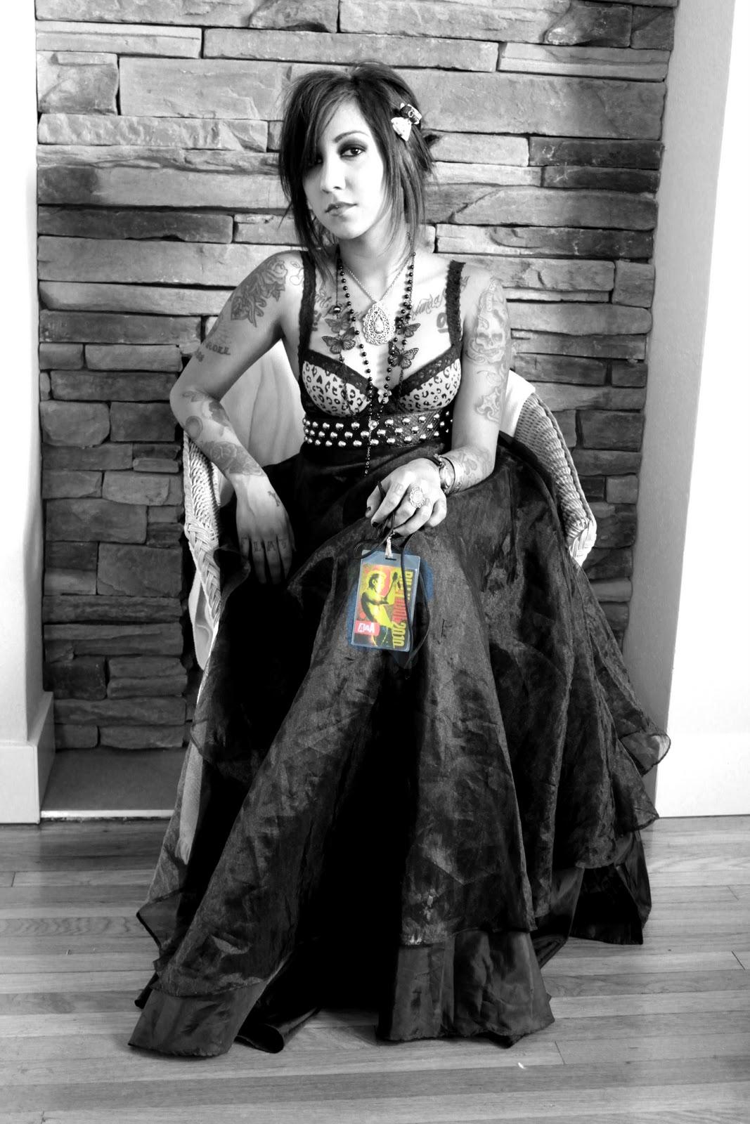 Lade Strane doctor lady strange cosplay project nerd  : mePORTRAIT from www.blackhairstylecuts.com size 1067 x 1600 jpeg 263kB