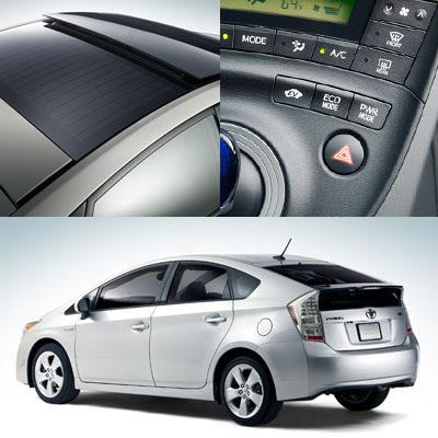 http://3.bp.blogspot.com/_mxVVX-SZq6c/SXyROl0ynQI/AAAAAAAABkI/TKrs4ifVsOw/s400/Toyota-Prius-3Gen-2.jpg