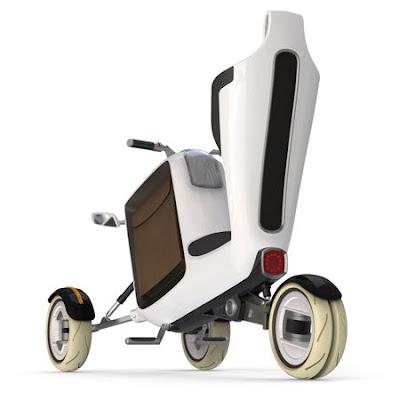 http://3.bp.blogspot.com/_mxVVX-SZq6c/Sl23HkS1PQI/AAAAAAAADGc/JFC4zfULf_A/s400/STEM+electric+concept+vehicle+3.jpg