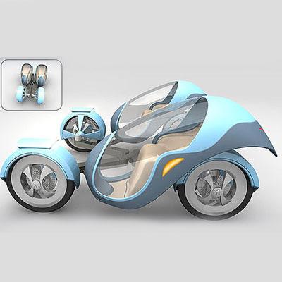 http://3.bp.blogspot.com/_mxVVX-SZq6c/So7V0QBVBWI/AAAAAAAADk0/AZXQsXmJK-U/s400/Peugeot-OXO-Concept-Car-2.jpg