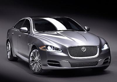 http://3.bp.blogspot.com/_mxVVX-SZq6c/SoQ2Xckn2PI/AAAAAAAADb8/BstZtxCWbVE/s400/2010+Jaguar+XJ+All+New+1.jpg