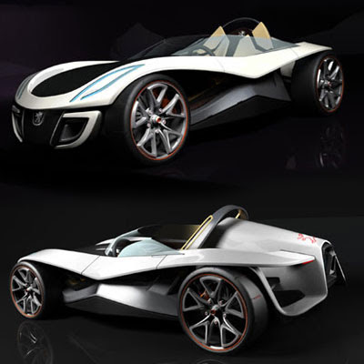 http://3.bp.blogspot.com/_mxVVX-SZq6c/SoeWizzKEBI/AAAAAAAADfA/fl9lNZFn2Zs/s400/peugeot-flux-car-concept.jpg