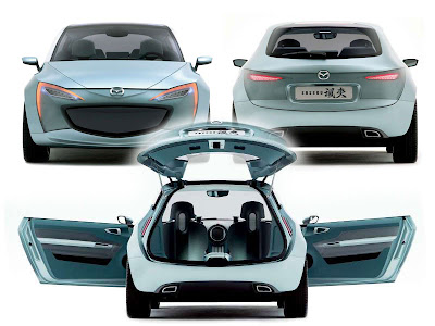 http://3.bp.blogspot.com/_mxVVX-SZq6c/Stkr1QYGSLI/AAAAAAAAEKc/RYjZPVGTUMA/s400/Mazda-Sassou-Concept-2.jpg