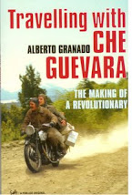 Travelling with Che: Motorcycle Diaries II