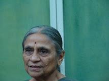 Ela Bhatt and Sewa: A Personal Essay