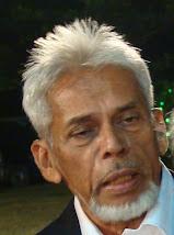 ತಿರುಮಲೇಶರ ಕಾವ್ಯ