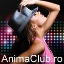 Anima Club