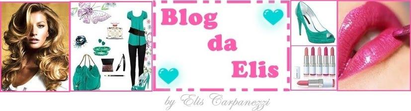 Blog da ..*εïз ✿ Elis ✿ εïз*..