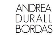 Andrea Durall