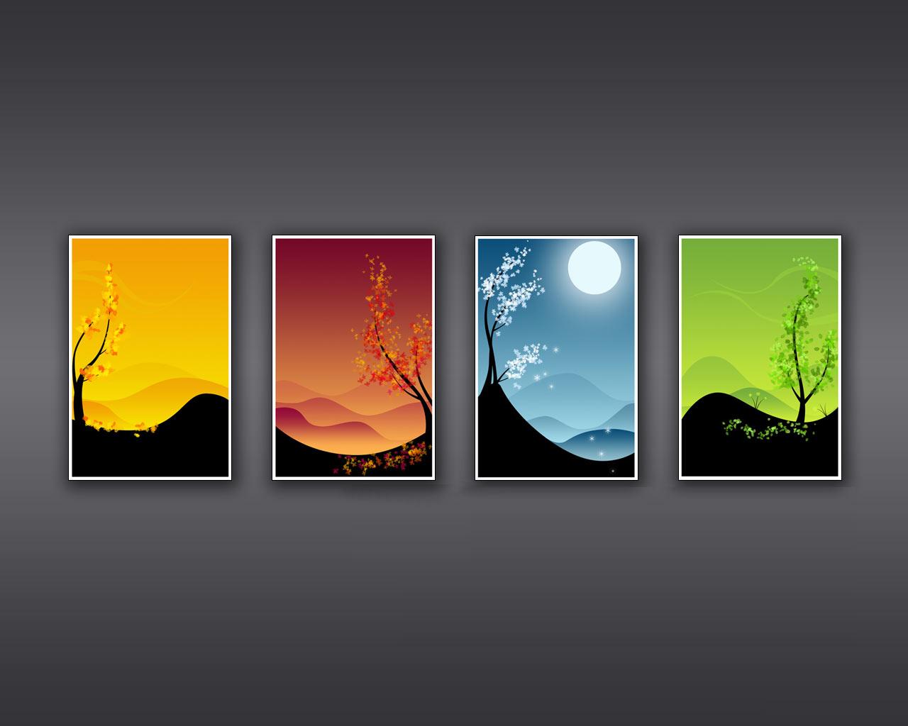 http://3.bp.blogspot.com/_mxi0tpwMGtw/S7aQNbhZXsI/AAAAAAAAAMM/K5eizOcZNvk/s1600/Change_of_Seasons_Carbon.jpg