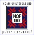 Norsk Quilteforbund