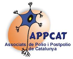 Grupo_Polio_y_Postpolio_appcat · Grupo de debate y encuentro de afectados