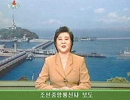 North_Korean_Newsreader.jpg