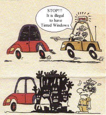 funny comics. Funny Comics