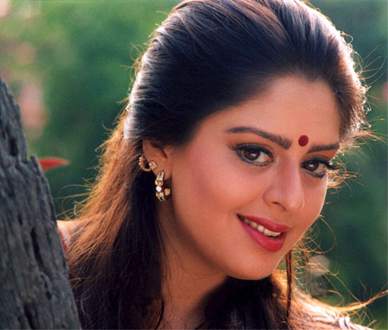 Nagma Hot Sexy Photos