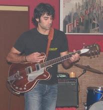 Bruno Cansino(Jose Ferrer)