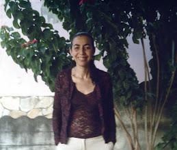 Pastora Vanete
