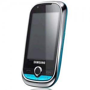HP Sony Ericsson
