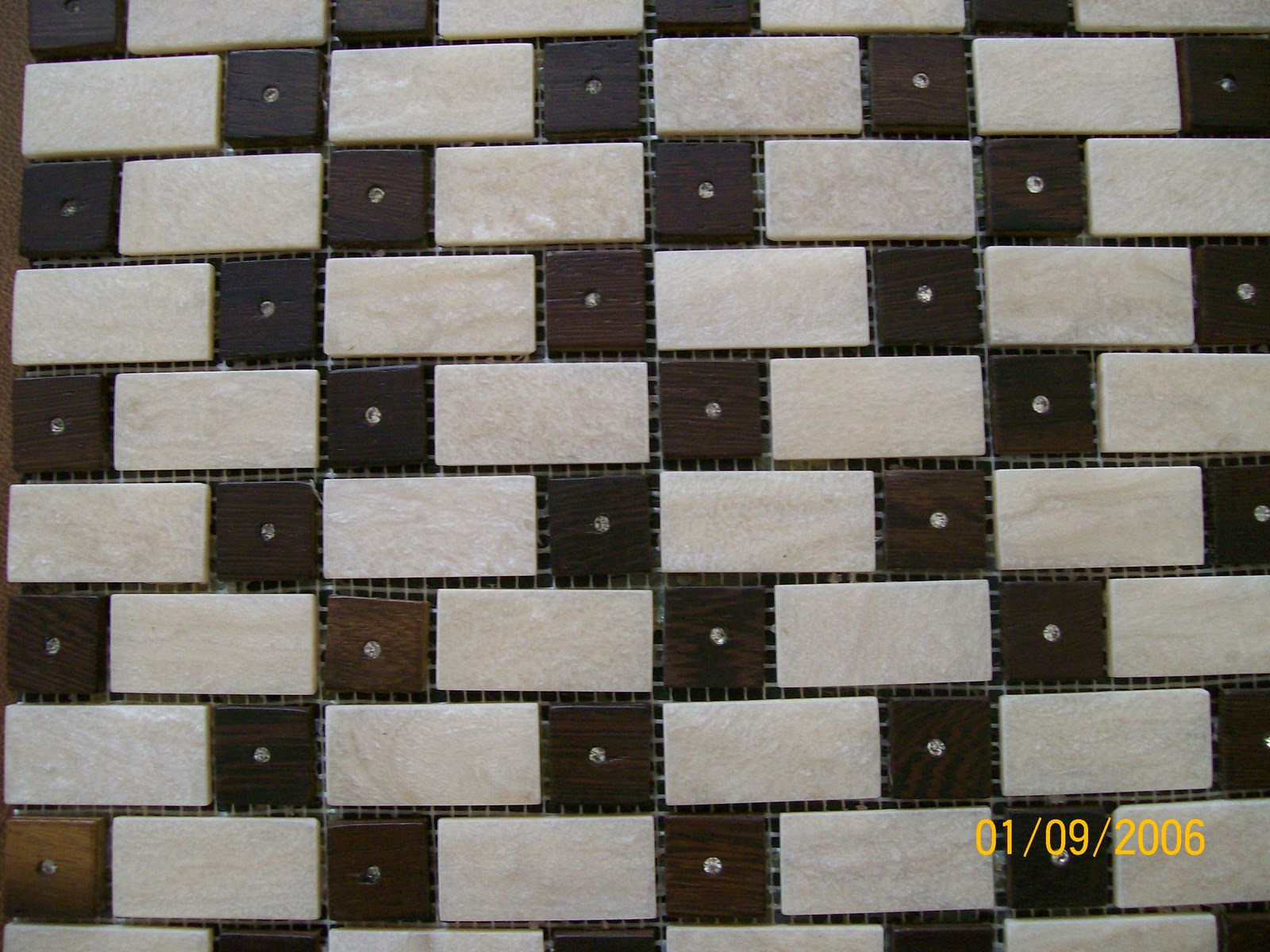 Wall Tile Designs